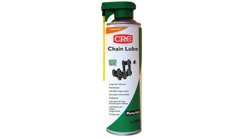 CRC Chain Lube