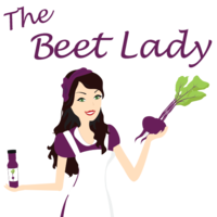 The Beet Lady Store