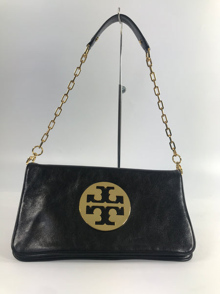 ff37622ab89 Tory Burch - One Savvy Design Consignment Boutique