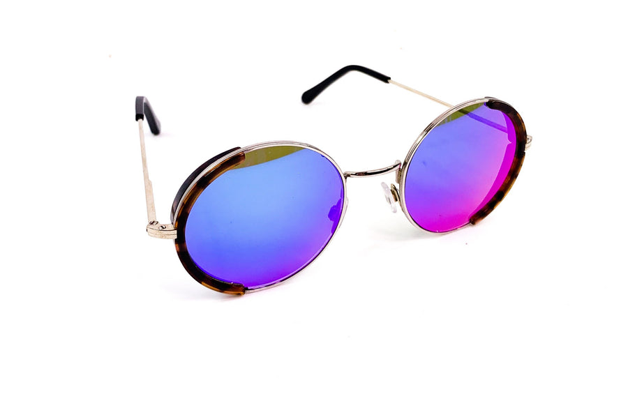 No Label Sunglasses