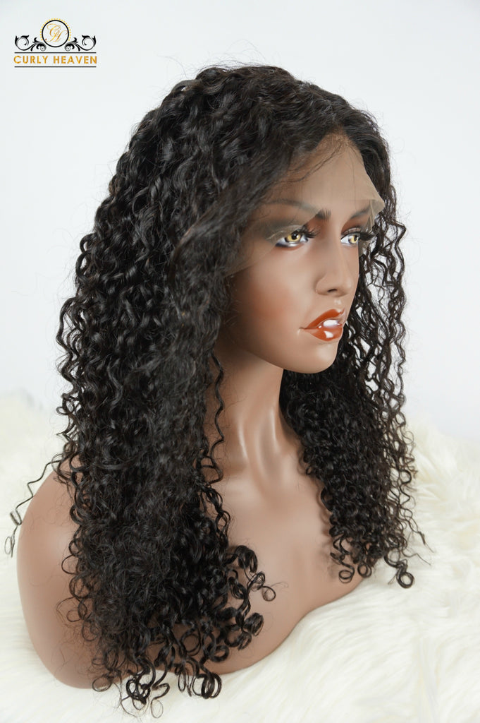 Curly_Heaven_Hair_Extensions