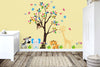 High Quality Nursery Decals