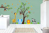 Removable Wall Decals Kids