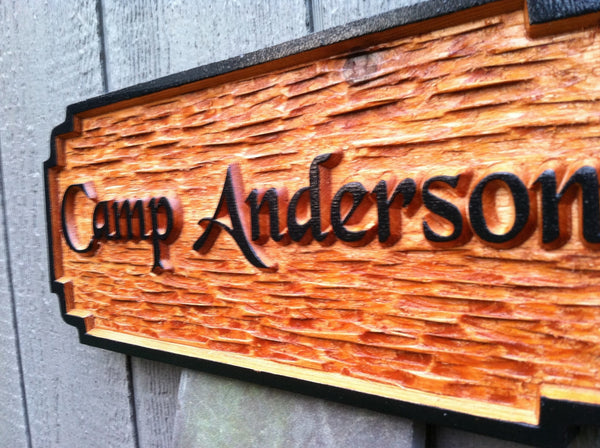 cedar camp anderson sign - iso 2