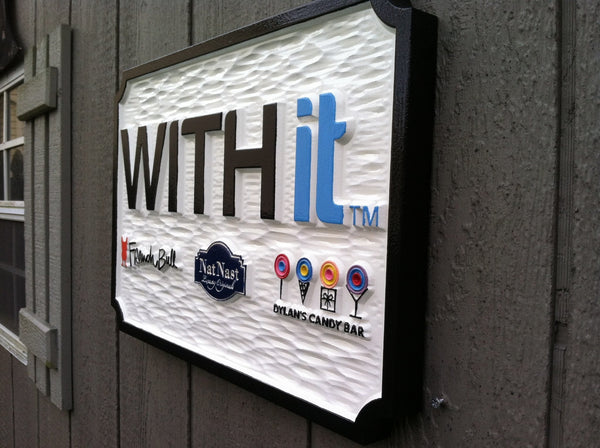 Withit business sign -iso1