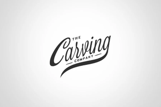 ADD ONS - The Carving Company
