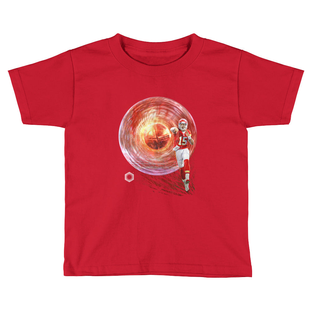 Magic Bullet: Limited Edition Kids Short Sleeve T-Shirt
