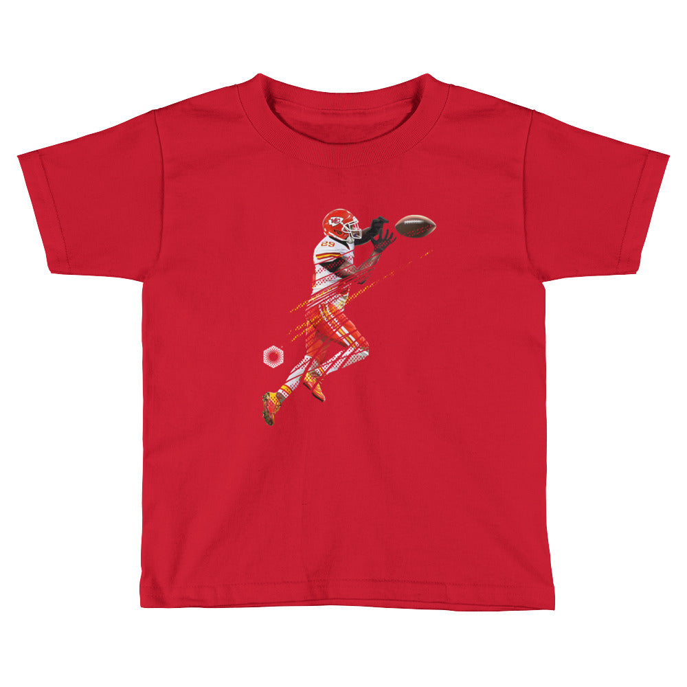 Pick Two: Limited Edition Kids Short Sleeve T-Shirt