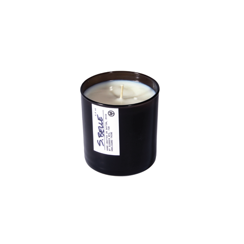 Southern Belle Candle