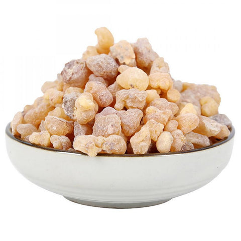 High Quality Frankincense Resin