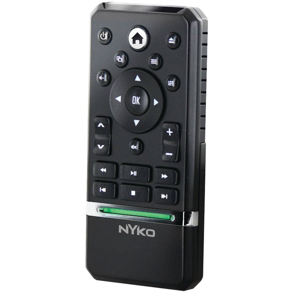 Nyko Xbox One Media Remote