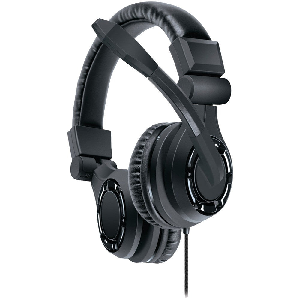 Dreamgear Grx 350 Gaming Headset