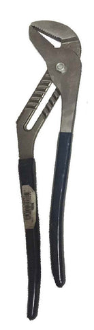 "16 "" Channel lock (rib lock) pliers"