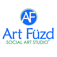 July 7-8, 2018~ Save The Date!  Art Füzd  2-YEAR ANNIVERSARY OPEN HOUSE
