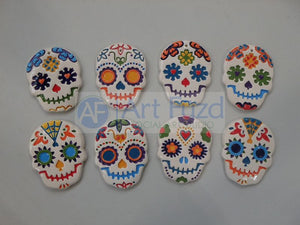 products/AF-ornament-skull-art-fuzd-guest-artwork_DRgrp2_81fceadf-3529-4efa-ae2c-8d9f7d130cb2.jpg