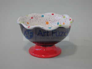 products/BI-224-art-fuzd-guest-artwork_BL-event_CK.jpg