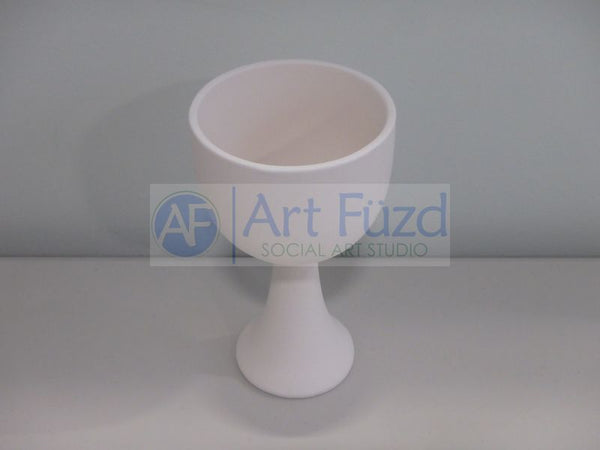 Blessing Cup (9 oz.) ~ 3.25 in. dia. x 6 in. high