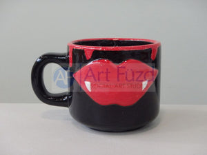 products/BI-2766-art-fuzd-guest-artwork_hotlipsmug-HelenLewisAldridge.jpg