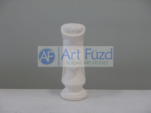 Classic Chess Piece (Queen) ~ 3.75 in. tall
