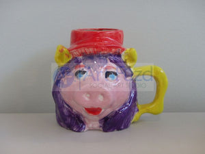 products/DP-sesame-street-miss-piggy-mug-art-fuzd-guest-artwork.jpg