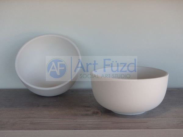 Cereal Bowl ~ 6.25 x 3.25