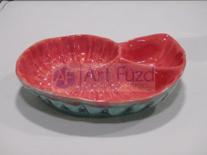 products/GA-3075-art-fuzd-guest-artwork_rp4.jpg