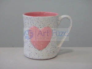 products/GA-4079-art-fuzd-guest-artwork_P7080077.jpg