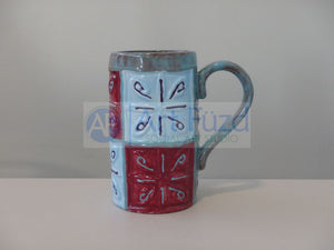 products/GA-4197-art-fuzd-guest-artwork_tinceilingmug-AlisonBaumann.jpg