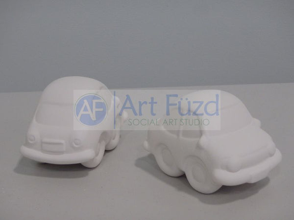 Cute Car Party Animal ~ 3.25 in. high