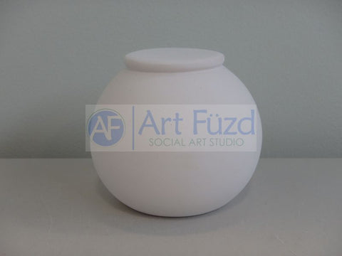 Money Ball Bank, includes Stopper  ~ 3.25 x 2.75