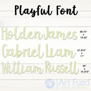 products/UW-Custom-First-and-Middle-Name-Huge-Playful-Font-0_9d390918-a437-46da-9e7b-3b1191576246.jpg