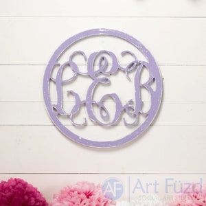products/UW-Monogram-Circle-Frame-w-Three-Initials-2.jpg