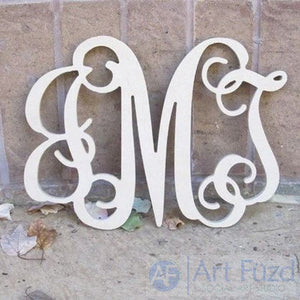 products/UW-Monogram-Open-Joined-w-Three-Initials-14.jpg
