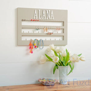 products/UW-Personalized-Jewelry-Organizer-Personalized-2.jpg