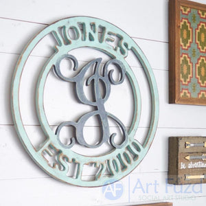products/UW-Personalized-Monogram-Double-Circle-Est-w-Single-Initial-and-Last-Name-and-Year-2.jpg