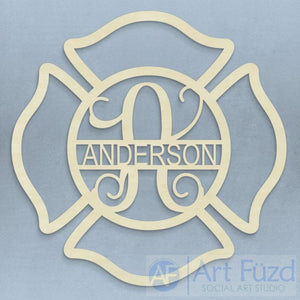 products/UW-Personalized-Monogram-Maltese-Cross-Frame-w-Single-Initial-and-Last-Name-0.jpg