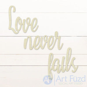 products/UW-Phrase-Love-Never-Fails-0_67e0dc1f-6ee6-4234-828b-db70f7d0f807.jpg