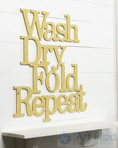 products/UW-Phrase-Wash-Dry-Fold-Repeat-2.jpg
