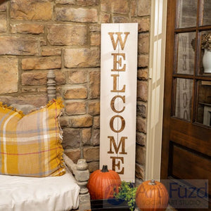 products/UW-Word-Welcome-Multi-Season-Porch-Sign-full-word-light-wood.jpg