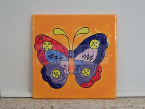 products/art-fuzd-guest-artwork-butterfly-embossed.jpg