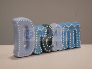 products/art-fuzd-guest-artwork-dream-plaque.jpg