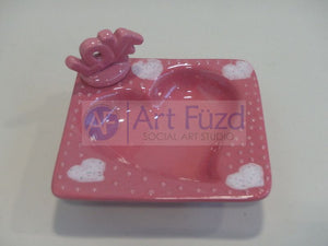 products/art-fuzd-guest-artwork-heart-platform-dish.jpg
