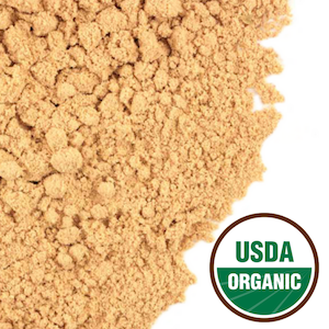 Organic Calamus Root Powder