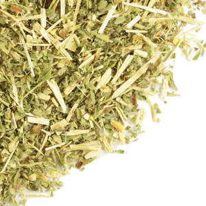 Cinquefoil Herb Wildcrafted