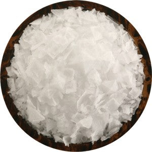 Cyprus Sea Salt Flakes