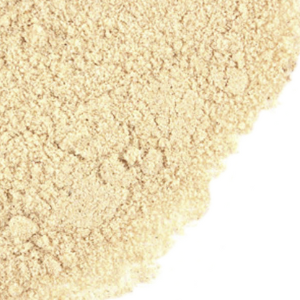 Frankincense Powder Wildcrafted