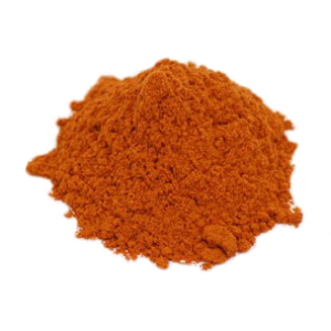 Red Sandalwood Powder Wildcrafted