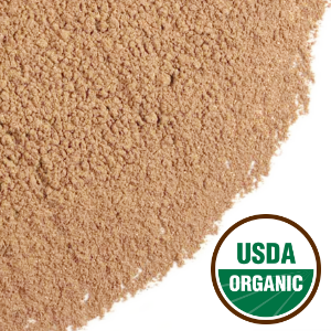 Organic White Willow Bark Powder