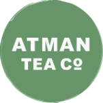 Atman Tea Co.