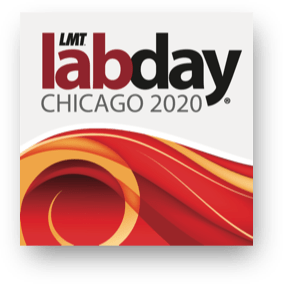 Lab Day Logo
